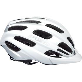 Giro Bronte Cykelhjelm, matte white